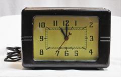 Clock, Synchronous