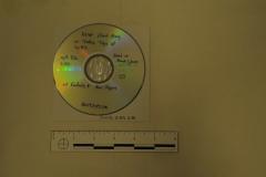 Videodisc, Digital