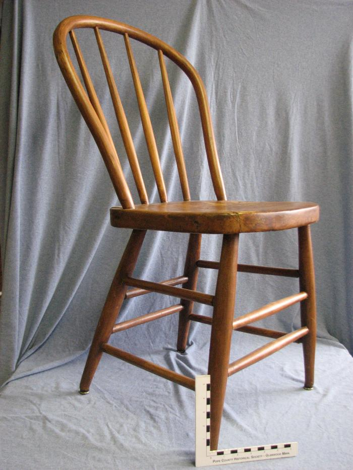 Chair, Dining