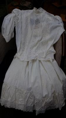 072 Anderson-Belle's cotton & eyelet petticoat.jpg