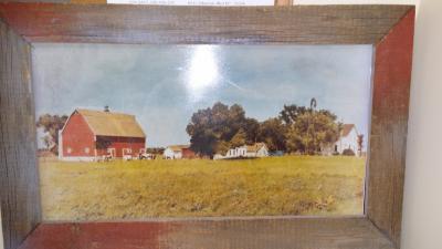 074 Dressen-Art&Helen Dressen's Farm.jpg