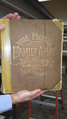 109 Schmid - 1885 The Peoples Family Atlas & Photos.jpg